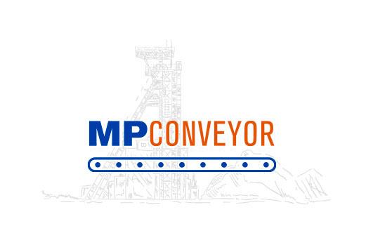 MPConvetor