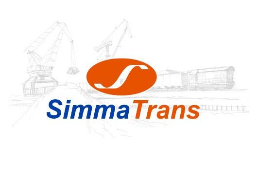 SimmaTrans
