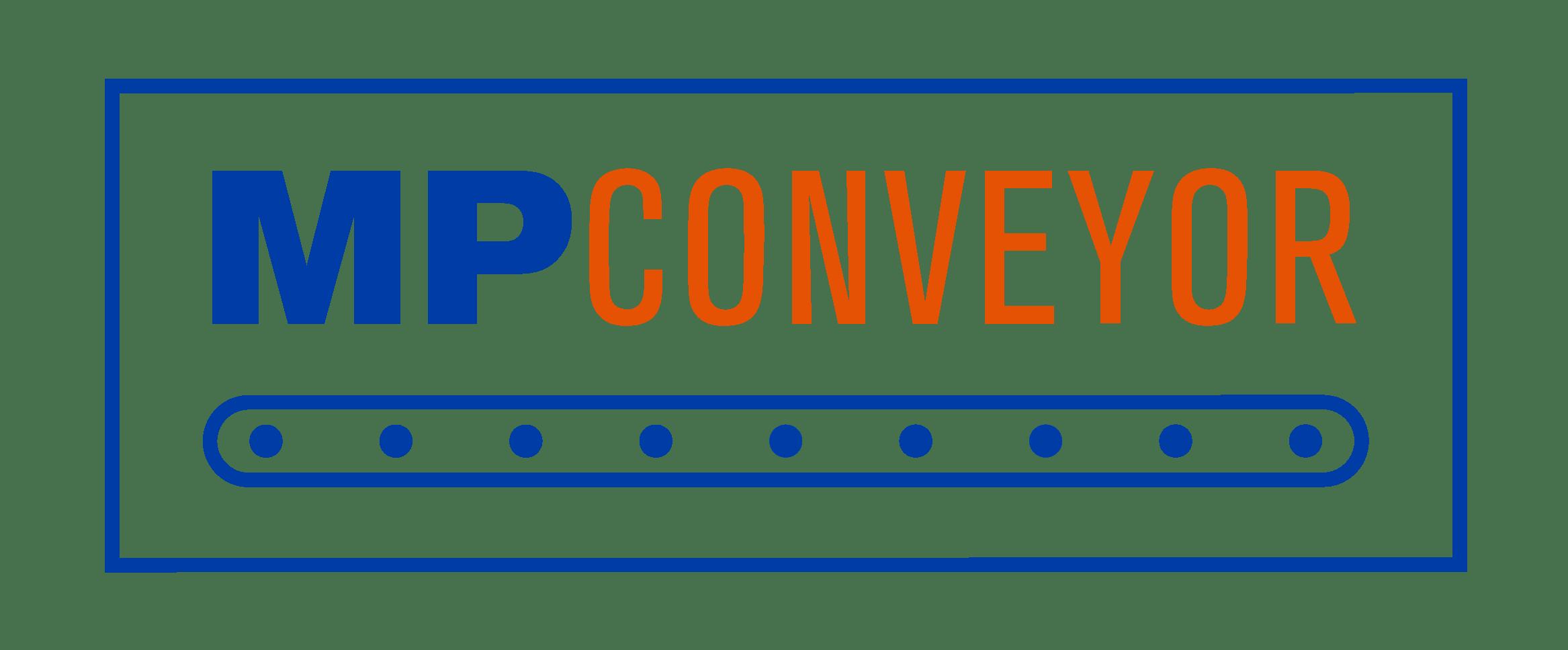 MPconveyor Simma